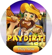 Game: PayDirt!